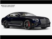 2020 Bentley Continental for sale in High Point, North Carolina 27262