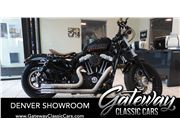 2012 Harley-Davidson XL1200X for sale in Englewood, Colorado 80112
