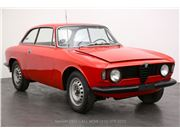 1965 Alfa Romeo Sprint GT for sale in Los Angeles, California 90063