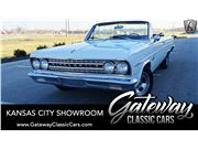 1963 Oldsmobile Cutlass for sale in Olathe, Kansas 66061