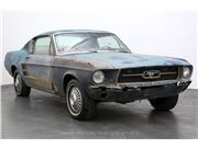 1967 Ford Mustang for sale in Los Angeles, California 90063