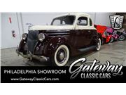 1936 Ford 5 Window for sale in West Deptford, New Jersey 8066