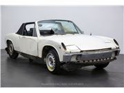 1970 Porsche 914-6 for sale in Los Angeles, California 90063