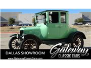 1924 Ford Model T for sale in DFW Airport, Texas 76051