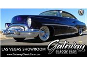 1953 Buick Riviera for sale in Las Vegas, Nevada 89118