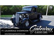1934 Chevrolet Pickup for sale in Coral Springs, Florida 33065