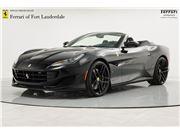 2019 Ferrari Portofino for sale in Fort Lauderdale, Florida 33308
