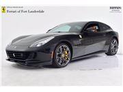 2019 Ferrari GTC4Lusso for sale in Fort Lauderdale, Florida 33308