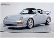 1996 Porsche 911 for sale in Fort Lauderdale, Florida 33308