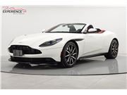 2020 Aston Martin DB11 for sale in Fort Lauderdale, Florida 33308