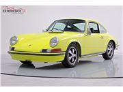 1972 Porsche 911 for sale in Fort Lauderdale, Florida 33308