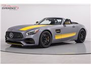 2018 Mercedes-Benz AMG® GT for sale in Fort Lauderdale, Florida 33308