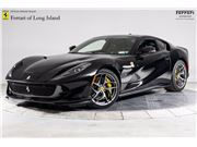 2020 Ferrari 812 Superfast for sale in Fort Lauderdale, Florida 33308