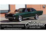 1968 Plymouth Belvedere for sale in Phoenix, Arizona 85027