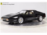 1986 Ferrari 328 GTS for sale in Fort Lauderdale, Florida 33308