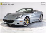2010 Ferrari California for sale in Fort Lauderdale, Florida 33308