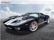 2006 Ford GT for sale in Fort Lauderdale, Florida 33308