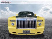 2010 Rolls-Royce Phantom Coupe for sale in Fort Lauderdale, Florida 33308