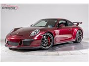 2015 Porsche 911 for sale in Fort Lauderdale, Florida 33308