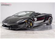 2012 Lamborghini Gallardo for sale in Fort Lauderdale, Florida 33308