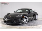 2020 Porsche 718 Cayman for sale in Fort Lauderdale, Florida 33308
