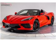 2020 Chevrolet Corvette for sale in Fort Lauderdale, Florida 33308