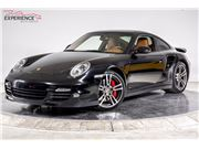 2011 Porsche 911 for sale in Fort Lauderdale, Florida 33308