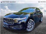 2020 Maserati Levante for sale in Fort Lauderdale, Florida 33308