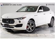 2018 Maserati Levante for sale in Fort Lauderdale, Florida 33308