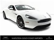 2015 Aston Martin DB9 for sale in Downers Grove, Illinois 60515