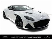 2019 Aston Martin DBS for sale in Downers Grove, Illinois 60515