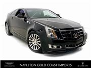 2011 Cadillac CTS for sale in Downers Grove, Illinois 60515