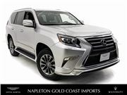 2018 Lexus GX 460 for sale in Downers Grove, Illinois 60515