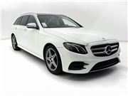 2017 Mercedes-Benz E-Class for sale in Downers Grove, Illinois 60515
