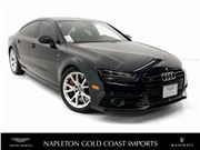 2017 Audi S7 for sale in Downers Grove, Illinois 60515
