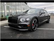 2021 Bentley Flying Spur for sale in Troy, Michigan 48084