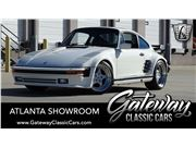 1986 Porsche 911 for sale in Alpharetta, Georgia 30005