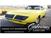 1970 Plymouth Superbird for sale in Olathe, Kansas 66061