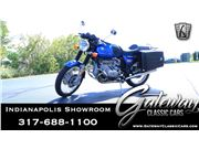 1978 BMW R80 for sale in Indianapolis, Indiana 46268