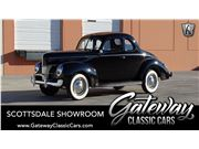 1940 Ford Deluxe for sale in Phoenix, Arizona 85027