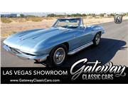 1964 Chevrolet Corvette for sale in Las Vegas, Nevada 89118