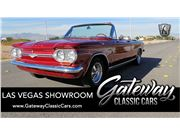 1964 Chevrolet Corvair for sale in Las Vegas, Nevada 89118