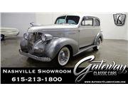 1939 Chevrolet Sedan for sale in La Vergne