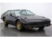 1973 Lamborghini Jarama for sale in Los Angeles, California 90063