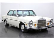 1969 Mercedes-Benz 300SEL 6.3 for sale in Los Angeles, California 90063