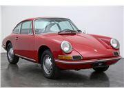 1966 Porsche 912 for sale in Los Angeles, California 90063