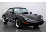 1975 Porsche 911S for sale in Los Angeles, California 90063