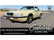 1990 Chrysler TC for sale in Las Vegas, Nevada 89118