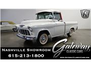 1955 Chevrolet Cameo for sale in La Vergne