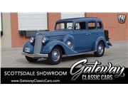 1934 Buick 47 for sale in Phoenix, Arizona 85027